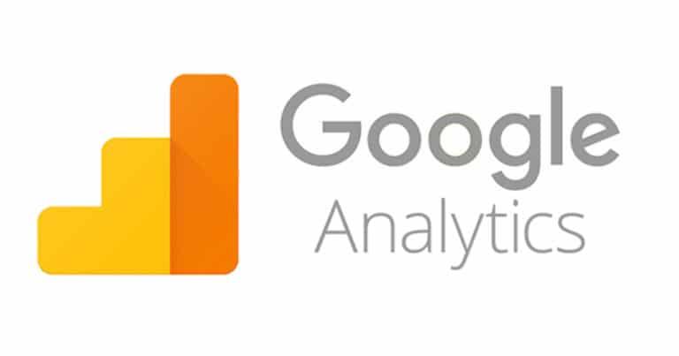 Lunasoft_Google_analitycs