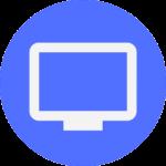 boton-monitor