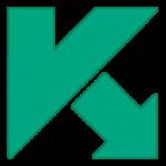 Logo Kaspersky Antivirus