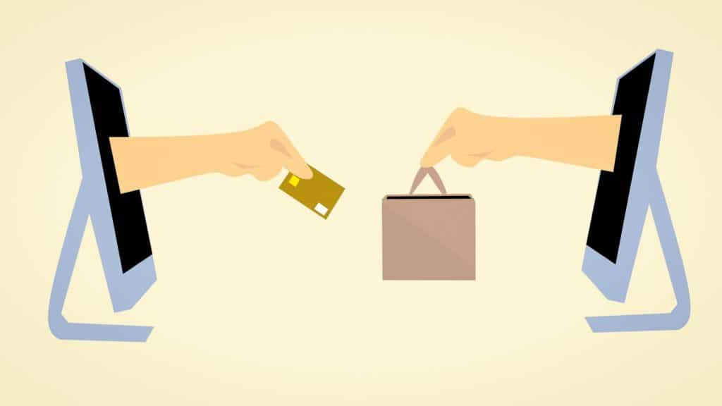 Ecommerce tienda online